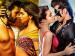 Ram Leela Krrish 3 Weekend Collection Ap Box Office