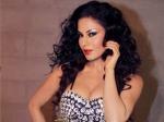 Veena Malik Love At First Sight With Umar Farooq