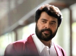 It Is Confirmed Mammootty Movie Hitler Not Getting Sequel