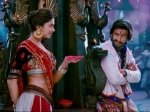 Ram Leela Garners Opening Tn Box Office