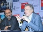 Theaters Andhra Pradesh Auro 111 Barco Audio