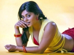 Bhavana Rao Item Number Bahuparak Srinagara Kitty