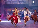 Ranveer Deepika Ram Leela 5 Days Collection Box Office