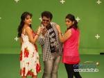 Komal Kumar Song Sarasake Baare Sarala Good Response