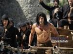 Irandam Ulagam Opening Box Office