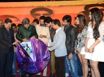 Photos Kapil Dev Released Dil Deewana Audio Cds