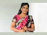 Pooja Enact Saritha S Nair Onscreen Solar Swapnam Movie