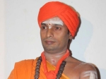 Rishikumara Swamy Will Not Act Kaliyuga