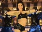 Scarlett Wilson Item Song Vijay Jilla