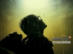 Irandam Ulagam Fans Review