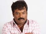 Khatarnak Umesh Reddy Movie Review