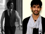 Mohit Sehgal Enter Qubool Hai As Haider Not Replacing Vikrant