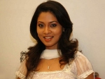 I Enjoy Doing Glamorous Roles Pooja Umashankar