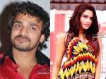 Vijay Raghavendra Sangeetha Bhat Kismat Movie