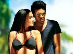 Telangana Bill Likely Delay Yevadu Release