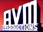 Avm Productions Movie Netizens