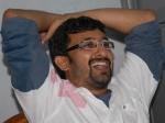 Dharma Teja Begins Hunt Fresh Faces Next Telugu Movie