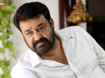 Mohanlal To Do Cameo In The Dolphin Bar