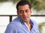 Bollywood Most Eligible Bachelors Salman Ranbir Ranveer Arjun