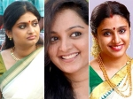 Geethu Mohandas Direct Manju Warrier Samyuktha Varma