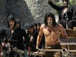 Irandam Ulagam International Box Office