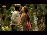 Ram Leela 10 Days Collection International Box Office