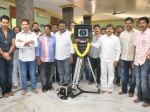 Photos Vv Vinayak Launch Allari Naresh New Film