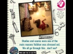 Channel V Confessions Of Indian Teenager November 25th Written Update