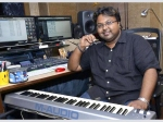 Music Director Imman Allegations On Producers
