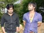 Pawan Kalyan Launching Sai Dharam Tej Rey Audio