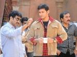 Mahesh Babu Begin Filming Srinu Vaitla Aagadu