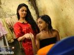 Pooja Umashankar Challenged Malavika