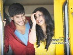 Venkatadri Express Movie Preview