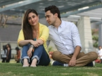 Gori Tere Pyaar Mein 7days 1 Week Collection Box Office