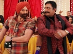 Singh Saab The Great 7 Days 1 Week Collection Box Office
