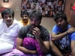Naveena Saraswathi Sabatham Review