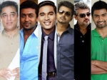 Who Is The Best Tamil Actor