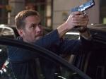 Tollywood Stars Shocked By Paul Walker Death Car Crash