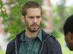 Fast And Furious Star Paul Walker Died Car Crash