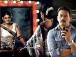 Pooja Gandhi Atul Kulkarni Abhinetri Tribute 100 Years Of Indian Cinem