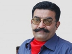 Rishiraj Singh Makes Helmet Compulsory In Films
