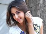 Sanjjanaa Galrani Mandya To Mumbai Renigunta Remake