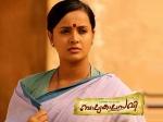Check Out Tanushree Ghosh Look In Balyakalasakhi