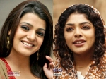 Tashu Kaushik Goes All In Praise For Rima Kallingal