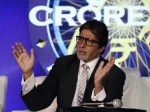Lallan Bhaiya Aka Amitabh Bachchan No End Innovation Talent On Box