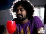 Check Out Asif Ali New Look In Mosayile Kuthira Meenukal