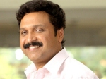 Ganesh Kumar Enter Wedlock Again