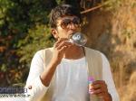 Puneet Rajkumar Ulidavaru Kandanthe Trailer