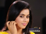 Shamna Kasim Poorna Has No Near Marriage Plans