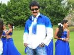 Sunil Varma Wish Play Villain Ss Rajamouli Films